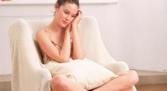 Как нормализовать менструальный цикл без гормонов