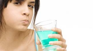 Как лечить дрожжевой стоматит