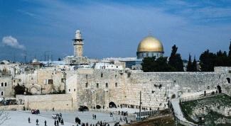 Когда было основано государство Израиль