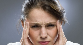How to identify a magnesium deficiency in the body