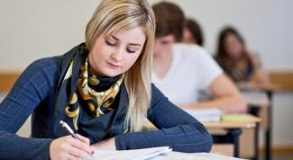 Как учиться - очно или заочно?