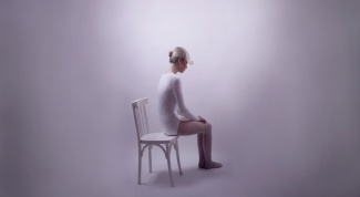Почему люди боятся одиночества