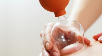 Баночный массаж: польза или вред?