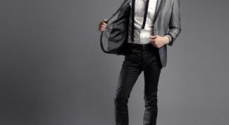 Почему стилисты так странно одеваются