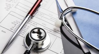 Who require hemodialysis