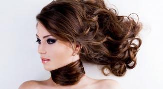 Как использовать дрожжевые маски для волос