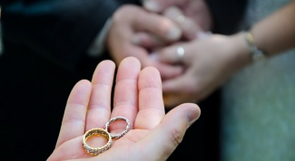 Есть ли жизнь после заключения брака