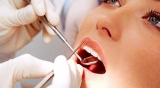 Как побороть страх перед стоматологами