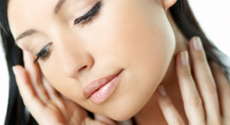How to use glycerin for cosmetic purposes at home