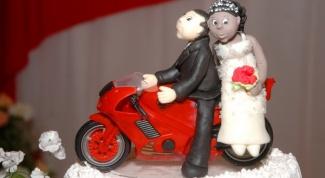 Во сколько лет можно выйти замуж и забеременеть
