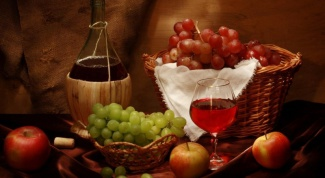 How to understand that homemade wine ready