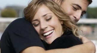Как женщине научиться дружить с мужчинами