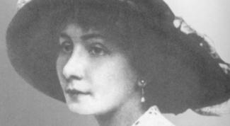 Почему в СССР не расстреляли Анну Тимиреву