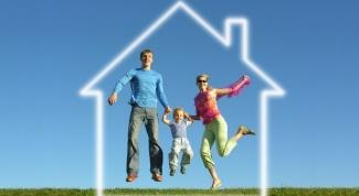 Как взять ипотеку без первоначального взноса в 2017 году