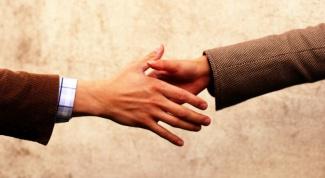 Как научиться знакомиться