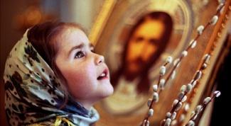 Какие церковные праздники самые главные