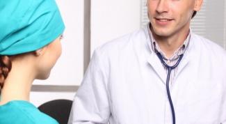 Кто такой врач андролог