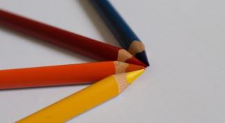 Как нарисовать джерри карандашом