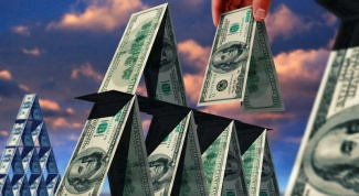 Dubli: обман или реальный бизнес?