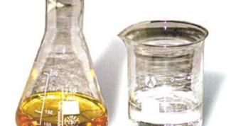 Вреден ли для кожи глицерин, входящий в состав кремов