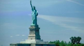 Как Дэвид Копперфильд заставил исчезнуть статую Свободы
