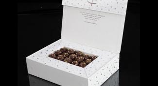 Какие самые дорогие шоколадные конфеты в мире