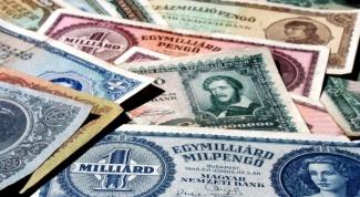 К чему снятся бумажные деньги в большом количестве