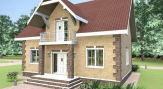 Что лучше иметь - дом или квартиру?