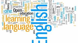 Где найти диалоги на английском языке с переводом