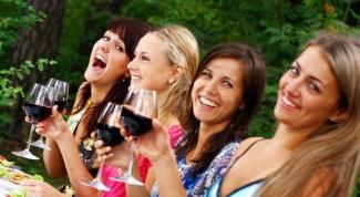 Можно ли алкоголь на диете Дюкана