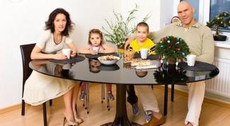 Есть ли у Николая Валуева жена и дети