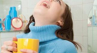 Может ли взрослый заболеть скарлатиной