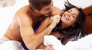 Is it harmful to swallow semen