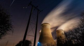 Почему электричество ночью дешевле