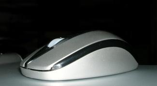 Как выбрать беспроводную компьютерную мышку