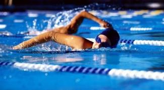 Как выбрать беруши для плавания