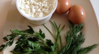 Cottage cheese healthier than regular?