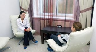 Как найти бесплатного психолога