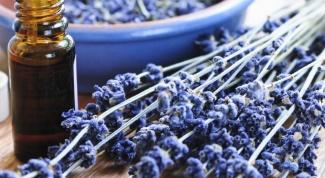 Какие эфирные масла лечат грибок