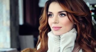 Кто такая Анна Седакова