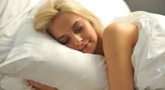 Почему бросает в жар, когда просыпаешься