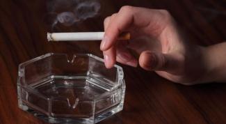Чем болеют курильщики