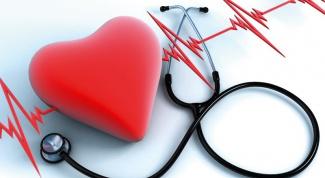 What is blood pressure dangerous