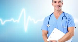 Что такое биорезонанснаядиагностика