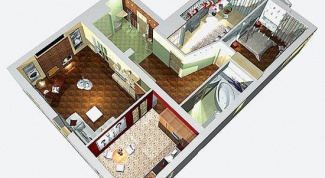Что такое «благоустроенное жилье»