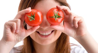 Как сделать животных из овощей