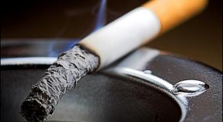 Что вреднее: сигареты, алкоголь или наркотики?