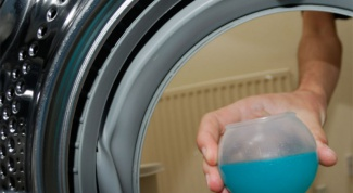 Advantages and disadvantages of liquid detergent