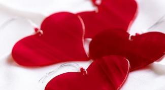 Что такое любовный гипноз