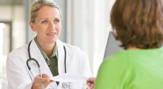 How to cure chronic cholecystitis without stones